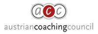 Austrian Coaching Council
