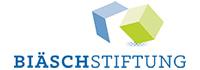 Biäsch Stiftung