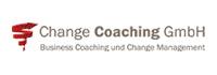 Change Coaching GmbH