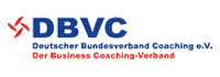 DBVC Deutscher Bundesverband Coaching e.V.