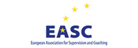 EASC European Association for Supervision and Coaching