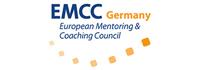 EMCC Deutschland European Mentoring and Coaching Council