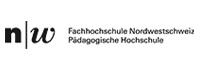 Pädagogische Hochschule FHNW, Institut Weiterbildung und Beratung