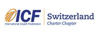 ICF International Coach Federation Schweiz