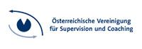 OEVS Österreichische Vereinigung für Supervision