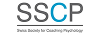 SSCP Swiss Society for Coaching Psychology