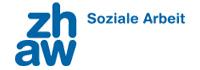 ZHAW Soziale Arbeit, Institut für Sozialmanagement